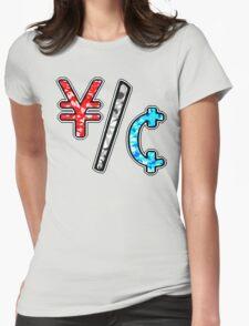 YEN & CENTS T-Shirt