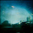 Melbourne drive by 08 by Aneta Bozic