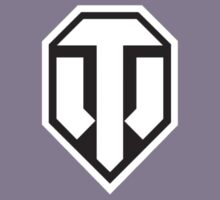 World of Tanks icon Kids Clothes