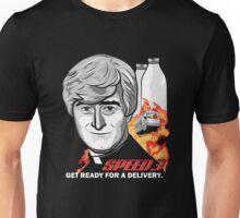 Speed 3 Unisex T-Shirt