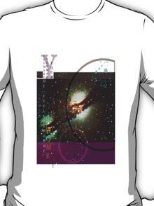 Heavens 1 T-Shirt