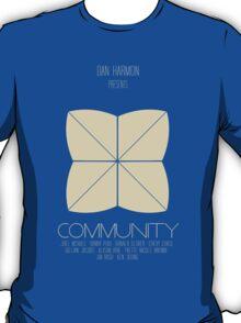 Communi-tee T-Shirt