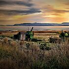 All That Old Stuff by Charles & Patricia   Harkins ~ Picture Oregon