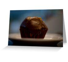 Love Me a Cupcake Greeting Card