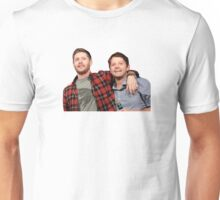 Cockles #2 Unisex T-Shirt