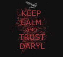 Trust Daryl by jack-bradley