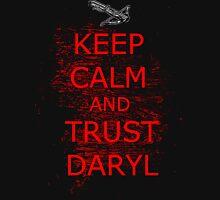 Trust Daryl Unisex T-Shirt