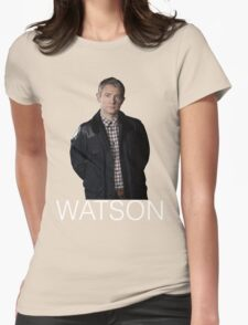 WATSON multi-tee T-Shirt