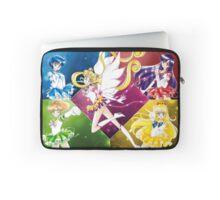 Eternal Inner Senshi Laptop Sleeve