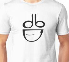 dumb Logo Unisex T-Shirt
