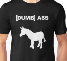 [DUMB] ASS Unisex T-Shirt