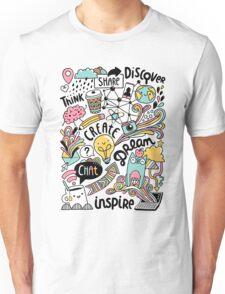 Everyday Unisex T-Shirt