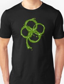BEER CLOVER T-Shirt