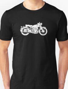 Vintage Vincent T-Shirt