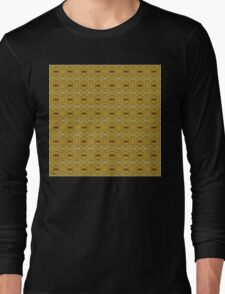 ABSTRACTION 42 Long Sleeve T-Shirt