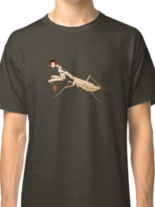 Our Buggy Overlord Classic T-Shirt