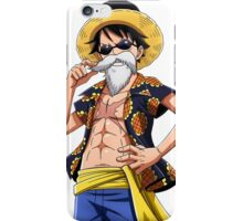 lucy iPhone Case/Skin