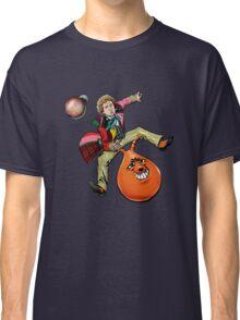 Sixie On KANGAZANG! Classic T-Shirt
