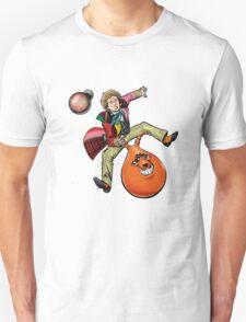 Sixie On KANGAZANG! T-Shirt