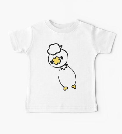 Drifloon - Pokemon Kids Clothes