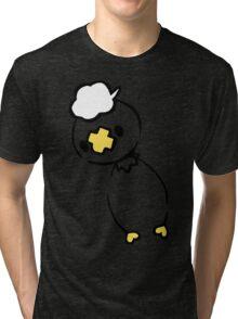 Drifloon - Pokemon Tri-blend T-Shirt