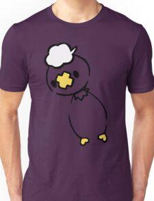 Drifloon - Pokemon Unisex T-Shirt