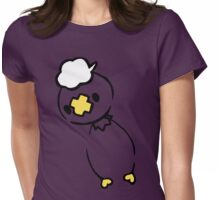 Drifloon - Pokemon T-Shirt