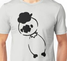 Drifloon - Black T-Shirt