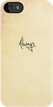 Always by trilac