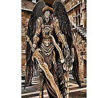 ARCHANGEL MICHAEL: PROTECTOR OF ISRAEL, IPHONE CASE by ✿✿ Bonita ✿✿ ђєℓℓσ
