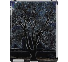 Tree Pattern`s iPad Case iPad Case/Skin