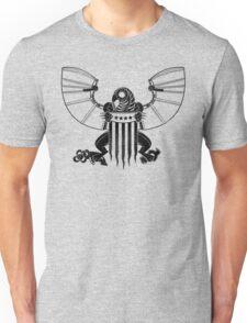 In Him We Trust Unisex T-Shirt