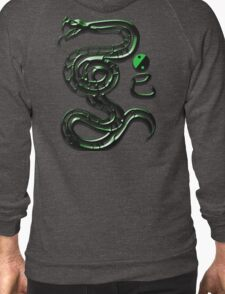 Style of The Jade Snake T-Shirt