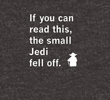 If you can read this...Yoda T-Shirt