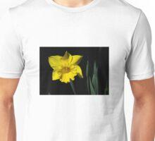 The Daffodil Unisex T-Shirt