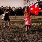 balloons by mrobertson7