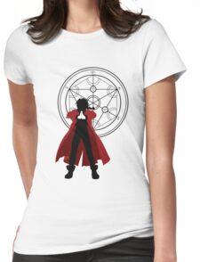 Fullmetal  T-Shirt