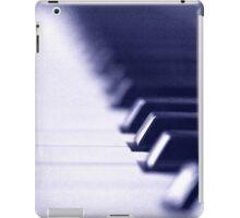 The Blues - for iPad iPad Case/Skin