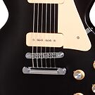 Gibson Guitar by G3no