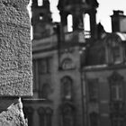 Manchester by whitmarshphoto