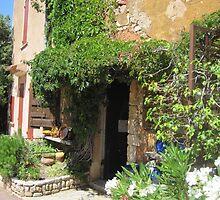 Provence, France by DMRPhotos