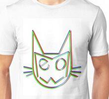 Original Meow Trip Unisex T-Shirt