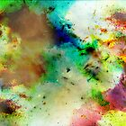 Color Blast by jordanlee2929