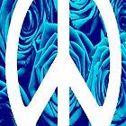 Peace by jordanlee2929