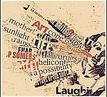 speech therapy 1978' by steve2727