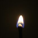 A Light In The Dark by Annie Underwood