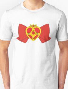 Super Sailor Moon T-Shirt