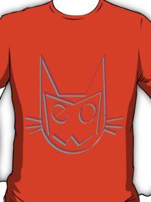 Original Meow Tribe T-Shirt