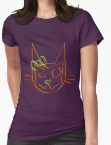Mrs. Meow Trip T-Shirt