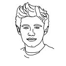 Niall by Rosalind5